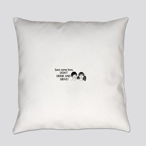 Dont-Drink--Drive-2-[Conv Everyday Pillow
